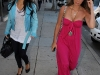 brittny-gastineau-and-kim-kardashian-candids-in-los-angeles-01