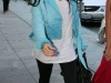 brittny-gastineau-and-kim-kardashian-candids-in-los-angeles-02