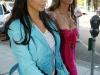 brittny-gastineau-and-kim-kardashian-candids-in-los-angeles-04