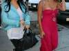 brittny-gastineau-and-kim-kardashian-candids-in-los-angeles-07