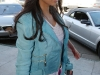 brittny-gastineau-and-kim-kardashian-candids-in-los-angeles-09