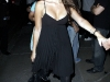 brittny-gastineau-at-coco-deville-bar-in-los-angeles-04