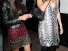 brittny-gastineau-cleavage-candids-at-beso-in-hollywood-01
