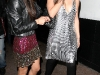 brittny-gastineau-cleavage-candids-at-beso-in-hollywood-02