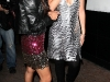 brittny-gastineau-cleavage-candids-at-beso-in-hollywood-10
