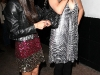 brittny-gastineau-cleavage-candids-at-beso-in-hollywood-11