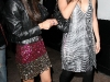 brittny-gastineau-cleavage-candids-at-beso-in-hollywood-12