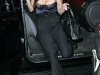 brittny-gastineau-cleavage-candids-at-crown-bar-in-hollywood-01