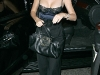 brittny-gastineau-cleavage-candids-at-crown-bar-in-hollywood-04