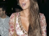brittny-gastineau-cleavage-candids-at-villa-lounge-in-hollywood-06