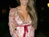 brittny-gastineau-cleavage-candids-at-villa-lounge-in-hollywood-08