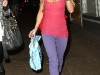 tila-tequila-cleavage-candis-at-kitson-01