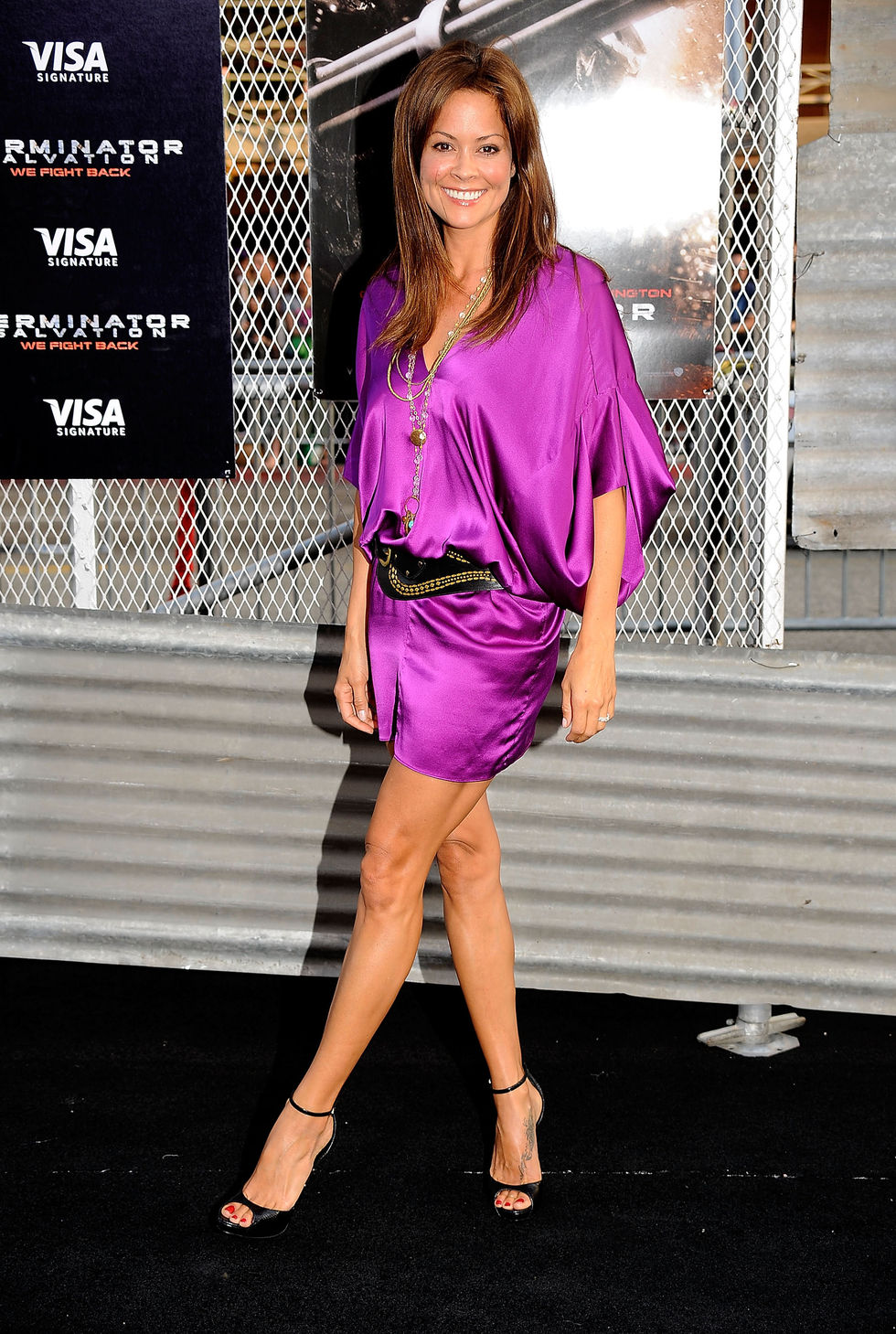 brooke-burke-terminator-salvation-premiere-in-hollywood-01