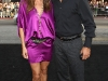 brooke-burke-terminator-salvation-premiere-in-hollywood-02