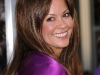 brooke-burke-terminator-salvation-premiere-in-hollywood-10