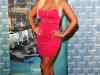 brooke-hogan-21st-birthday-party-at-the-pool-in-atlantic-city-02