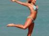 brooke-hogan-bikini-candids-at-the-beach-02