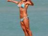 brooke-hogan-bikini-candids-at-the-beach-04
