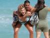 brooke-hogan-bikini-candids-at-the-beach-06