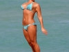 brooke-hogan-bikini-candids-at-the-beach-07