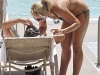 brooke-hogan-bikini-candids-by-the-pool-in-los-angeles-03
