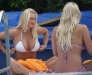 brooke-hogan-bikini-candids-by-the-pool-in-miami-mq-05