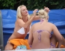 brooke-hogan-bikini-candids-by-the-pool-in-miami-mq-06