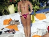 brooke-hogan-bikini-candids-by-the-pool-08