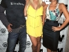 brooke-hogan-brooke-knows-best-premiere-party-in-miami-beach-01