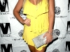 brooke-hogan-brooke-knows-best-premiere-party-in-miami-beach-02