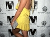 brooke-hogan-brooke-knows-best-premiere-party-in-miami-beach-04