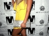 brooke-hogan-brooke-knows-best-premiere-party-in-miami-beach-06