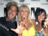 brooke-hogan-brooke-knows-best-premiere-party-in-miami-beach-07