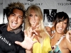 brooke-hogan-brooke-knows-best-premiere-party-in-miami-beach-08