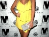 brooke-hogan-brooke-knows-best-premiere-party-in-miami-beach-10