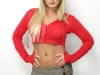 brooke-hogan-brooke-knows-best-promos-03