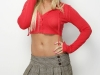 brooke-hogan-brooke-knows-best-promos-04
