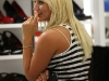 brooke-hogan-candids-in-miami-03