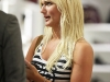brooke-hogan-candids-in-miami-10