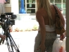 brooke-hogan-cleavage-candids-at-florida-atlantic-university-01