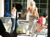 brooke-hogan-cleavage-candids-at-florida-atlantic-university-02