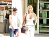 brooke-hogan-cleavage-candids-at-florida-atlantic-university-06