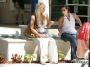 brooke-hogan-cleavage-candids-at-florida-atlantic-university-07