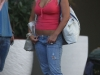 brooke-hogan-cleavage-candids-in-miami-3-02