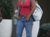 brooke-hogan-cleavage-candids-in-miami-3-05