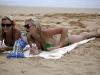 brooke-hogan-green-bikinis-candids-01