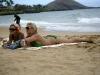 brooke-hogan-green-bikinis-candids-08