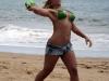 brooke-hogan-green-bikinis-candids-12