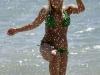 brooke-hogan-green-bikinis-candids-15