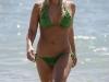 brooke-hogan-green-bikinis-candids-18
